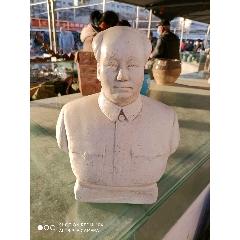 毛主席石膏像(se78167088)_7788舊貨商城__七七八八商品交易平臺(7788.com)