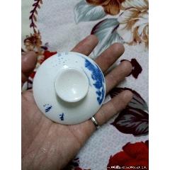 茶杯蓋(se78167421)_7788舊貨商城__七七八八商品交易平臺(7788.com)