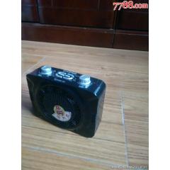 金業GL-9193UC腰帶式音箱(唱戲王)(se78168048)_7788舊貨商城__七七八八商品交易平臺(7788.com)