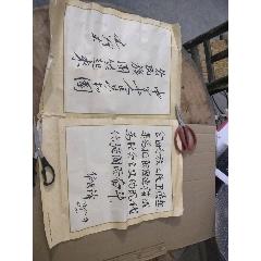 中華人民共和國各民族團結起來(se78169471)_7788舊貨商城__七七八八商品交易平臺(7788.com)