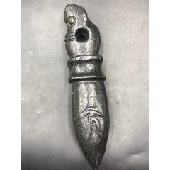 老隕石(se78177380)_7788舊貨商城__七七八八商品交易平臺(7788.com)