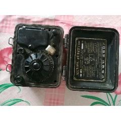 處理一個1966年老儀器(se78178629)_7788舊貨商城__七七八八商品交易平臺(7788.com)