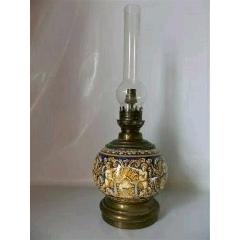 煤油燈(se78179849)_7788舊貨商城__七七八八商品交易平臺(7788.com)
