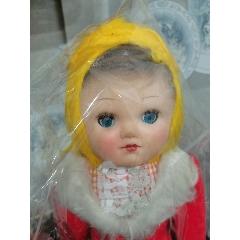 這個娃娃(se78184394)_7788舊貨商城__七七八八商品交易平臺(7788.com)