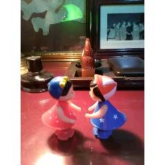 兩個娃娃合拍(se78186682)_7788舊貨商城__七七八八商品交易平臺(7788.com)