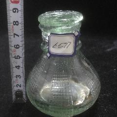 琉璃瓶6577(se78188993)_7788舊貨商城__七七八八商品交易平臺(7788.com)