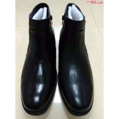 正品#棉鞋(se78189937)_7788舊貨商城__七七八八商品交易平臺(7788.com)