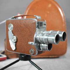 西洋古董相機Keystone8毫米mm電影膠片攝影機工業風書桌擺件皮箱(se78190313)_7788舊貨商城__七七八八商品交易平臺(7788.com)