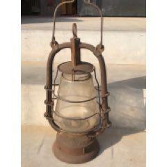 德國進口老馬燈,保存完好,正常使用,民俗文化收藏佳品。(se78190729)_7788舊貨商城__七七八八商品交易平臺(7788.com)