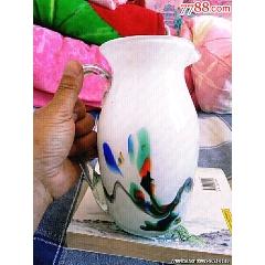 冷水瓶一只(se78191581)_7788舊貨商城__七七八八商品交易平臺(7788.com)