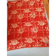 懷舊老毛毯(se78192177)_7788舊貨商城__七七八八商品交易平臺(7788.com)