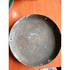 銅秤盤秤配件(se78193578)_7788舊貨商城__七七八八商品交易平臺(7788.com)