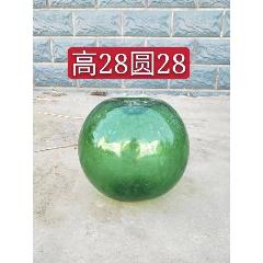 玻璃球(se78193975)_7788舊貨商城__七七八八商品交易平臺(7788.com)