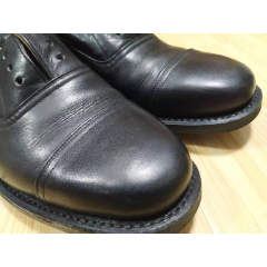 78式,三接頭,皮鞋(se78194166)_7788舊貨商城__七七八八商品交易平臺(7788.com)