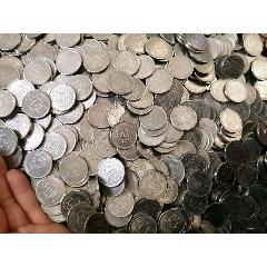 游戲機幣1040枚(重約7公斤)(se78195360)_7788舊貨商城__七七八八商品交易平臺(7788.com)