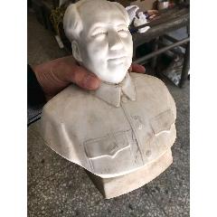 毛主席瓷像(se78196809)_7788舊貨商城__七七八八商品交易平臺(7788.com)