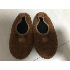 BEEK童鞋(se78197101)_7788舊貨商城__七七八八商品交易平臺(7788.com)