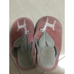 兒童棉拖鞋(se78197155)_7788舊貨商城__七七八八商品交易平臺(7788.com)
