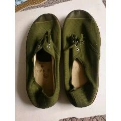 全新軍膠鞋(se78197195)_7788舊貨商城__七七八八商品交易平臺(7788.com)
