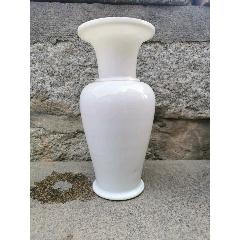 琉璃瓶(se78198501)_7788舊貨商城__七七八八商品交易平臺(7788.com)