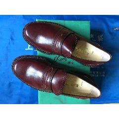 前些年奢侈品,康奈皮鞋41碼一雙!(se78200887)_7788舊貨商城__七七八八商品交易平臺(7788.com)