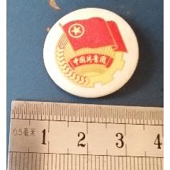 中國青年團----章(se78201485)_7788舊貨商城__七七八八商品交易平臺(7788.com)