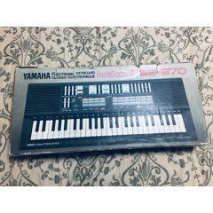 雅馬哈pss570電子琴(se78202435)_7788舊貨商城__七七八八商品交易平臺(7788.com)