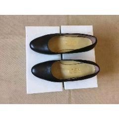 全新原盒87-女皮鞋幾雙!37碼(se78202574)_7788舊貨商城__七七八八商品交易平臺(7788.com)