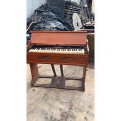 七十年代,老腳踏風琴。652型,完好無損,正常使用。(se78202815)_7788舊貨商城__七七八八商品交易平臺(7788.com)