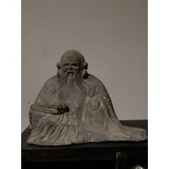 老君巖石膏雕塑(se78202918)_7788舊貨商城__七七八八商品交易平臺(7788.com)