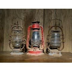 保存完好老馬燈三個,個大,品相好,可收藏!(se78203221)_7788舊貨商城__七七八八商品交易平臺(7788.com)