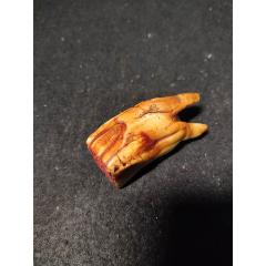 牙化石印章(se78205177)_7788舊貨商城__七七八八商品交易平臺(7788.com)