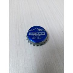 啤酒瓶蓋(se78206632)_7788舊貨商城__七七八八商品交易平臺(7788.com)