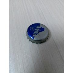 二維碼啤酒瓶蓋(se78206711)_7788舊貨商城__七七八八商品交易平臺(7788.com)