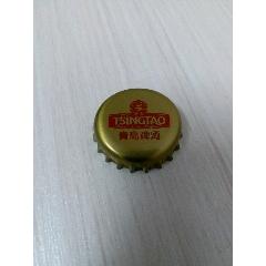經典1903啤酒瓶蓋(se78206723)_7788舊貨商城__七七八八商品交易平臺(7788.com)