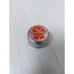 啤酒瓶蓋(se78206808)_7788舊貨商城__七七八八商品交易平臺(7788.com)