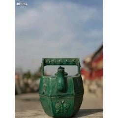 茶壺壺(se78206983)_7788舊貨商城__七七八八商品交易平臺(7788.com)