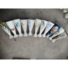 文革酒壺11個(se78207623)_7788舊貨商城__七七八八商品交易平臺(7788.com)