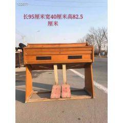 腳踏風琴。品相如圖,完整無修,正常使用。(se78208570)_7788舊貨商城__七七八八商品交易平臺(7788.com)