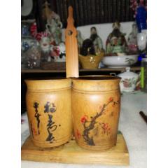 竹筷子筒(se78209615)_7788舊貨商城__七七八八商品交易平臺(7788.com)