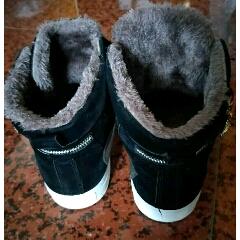 北京棉鞋(43碼)(se78209988)_7788舊貨商城__七七八八商品交易平臺(7788.com)