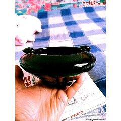 煙缸(se78212820)_7788舊貨商城__七七八八商品交易平臺(7788.com)