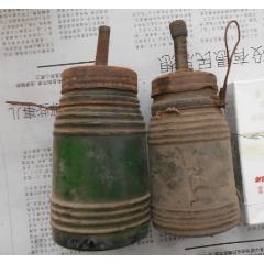 民國老油燈2個,(se78213230)_7788舊貨商城__七七八八商品交易平臺(7788.com)