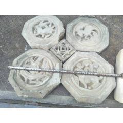 磚雕(se78214375)_7788舊貨商城__七七八八商品交易平臺(7788.com)