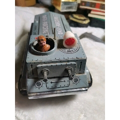鐵皮坦克(se78215036)_7788舊貨商城__七七八八商品交易平臺(7788.com)