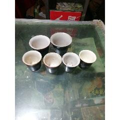 杏花春酒杯(se78215185)_7788舊貨商城__七七八八商品交易平臺(7788.com)