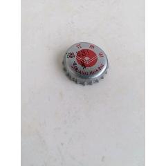 啤酒瓶蓋(se78217070)_7788舊貨商城__七七八八商品交易平臺(7788.com)