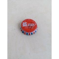 啤酒瓶蓋(se78217089)_7788舊貨商城__七七八八商品交易平臺(7788.com)