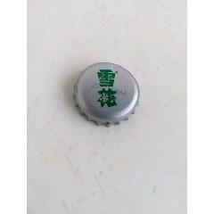 啤酒瓶蓋(se78217107)_7788舊貨商城__七七八八商品交易平臺(7788.com)