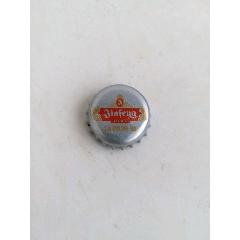 啤酒瓶蓋(se78217125)_7788舊貨商城__七七八八商品交易平臺(7788.com)